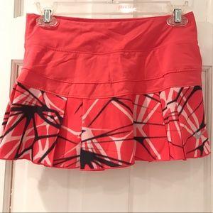 Nike Skirts - Nike Tennis Skirt NWOT